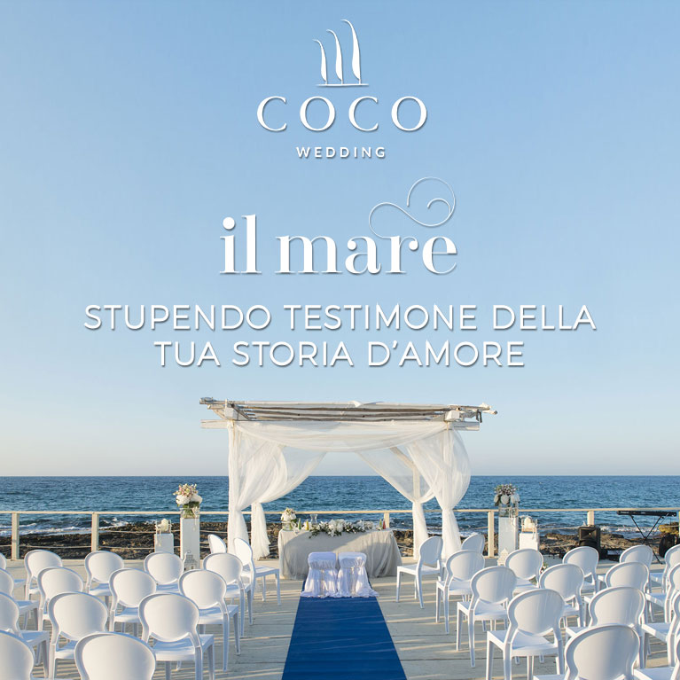 il-coco-immagine-header-mobile