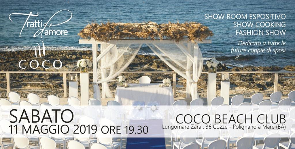 tratti-d-amore-coco-wedding