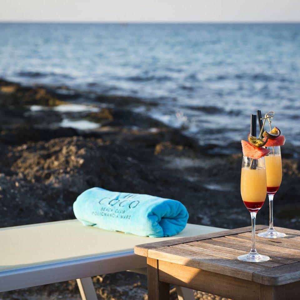 coco_beach_club_19