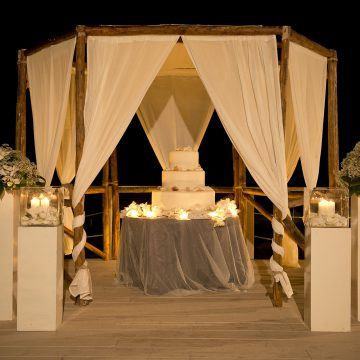 coco_wedding_selection_02