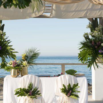 cerimonia-sul-mare_middle