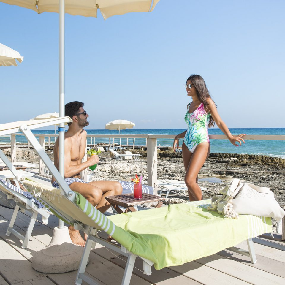 coco_beach_club-puglia-italy_444