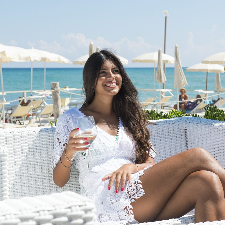 coco_beach_club-puglia-italy_555